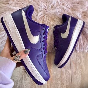 half off e1e4b 99e76 Womens Nike Roshe Shoes  Poshmark